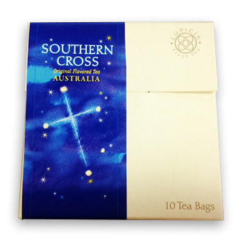 Tea Bag Southern Cross
