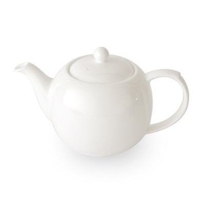 Original Tea Pot