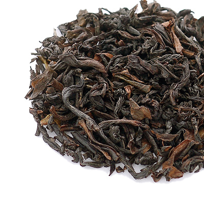 Darjeeling The Second Flush