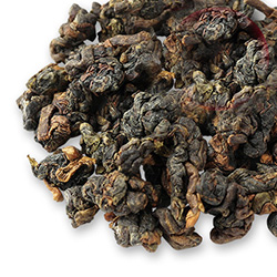 Mt. Ali Taiwan Oolong Flowery Winter Harvest