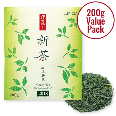 Shincha 2018 Value Pack