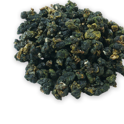 Mt. Ali Golden Oolong