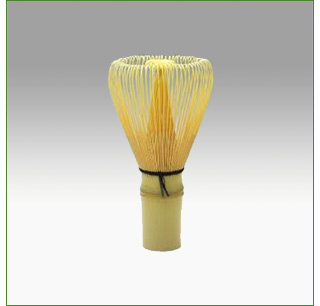 Matcha Tea Whisk - Regular Size