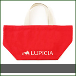 LUPICIA Original Bag